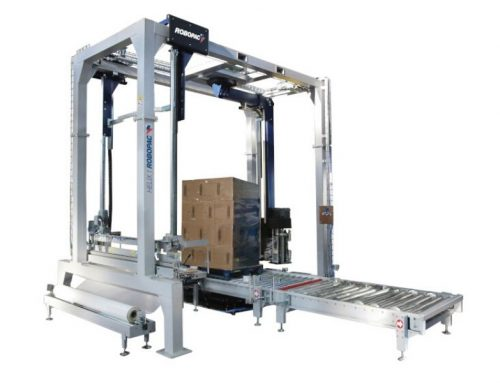 Ways to Improve Your Packaging Operation