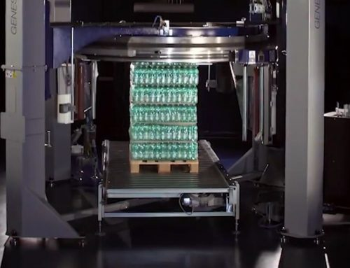 Packaging Machinery: Lowest Cost vs Total Cost of Ownership
