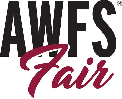 AWFS event
